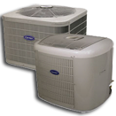 image of Air Conditioning Unit