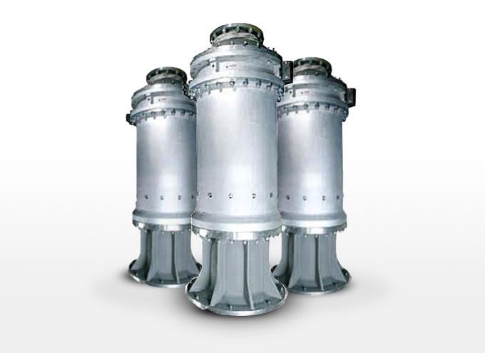 image of Atlas Cop Co JCarter Lng Marine Pumps