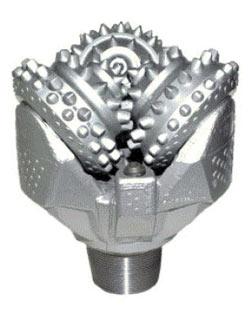image of Baker Hughes Drill Bit