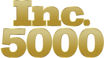 Ecochlor BWTS Ranked #8 in Fastest-Growing Manufacturing Company by Inc. 500|50